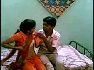 Delicious immature indijke prasica secretly filmed medtem got laid