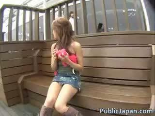 japanese memeriksa, voyeur bagus, anda interracial tonton