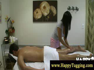 realtà, massaggiatrice, giapponese