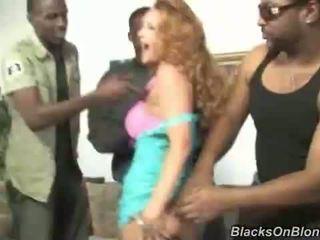 alle gruppe sex se, fullt gang bang, se interracial se
