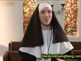 श्यामला, समूह सेक्स, blowjob