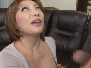 하드 코어 섹스, 동영상, 입