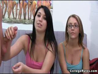 Porno jong neuken film