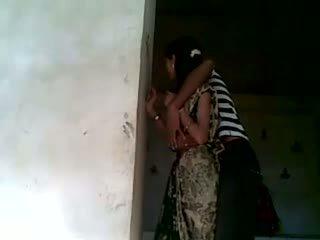 India fuck in saree sugih in te.