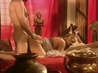 Holly σώμα has σεξ σε egypt