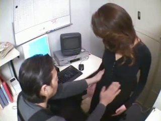 voyeur, blowjob, sex