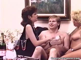 hardcore sex, porn stars, old porn