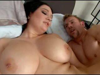 大 titty bath ends 向上 脏