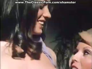 групов секс, реколта, classic gold porn