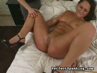 hardcore sex, nice ass, cumshot