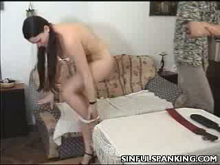 cālis, spanked, kinky