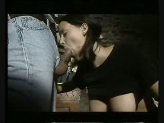 Yunani seks porno.