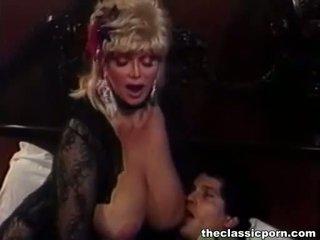 grandi tette, porn stars, annata