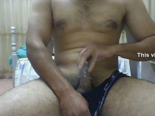 Arab gay