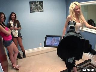 Xxx porno video no karstās meitenes having hardcore sekss