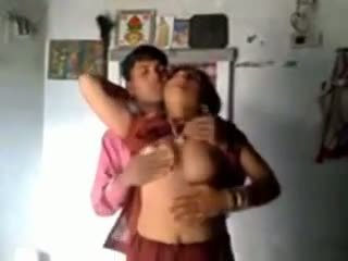 cheating, hd porn, indian