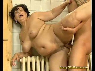 hot fucking sex, more hardcore sex, hot oral sex clip