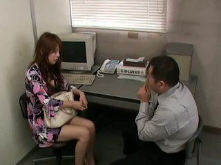 Spycam remaja tertangkap sebuah seksi asia getting slammed