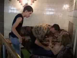 Kidnapped gaja fodido com não mercy vídeo