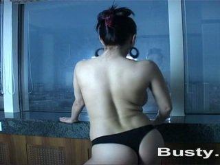 big boobs, erotisks, nobriedis