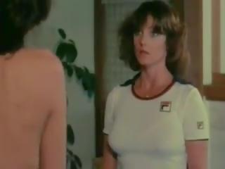 Classic Mature: Free Retro Porn Video ba