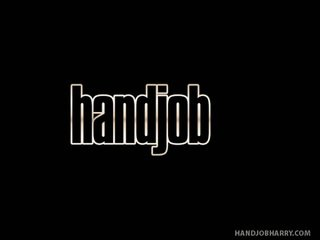 hardcore sex, handjobs, sex hardcore fuking