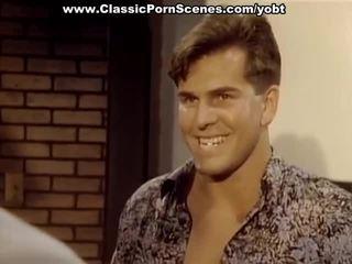 Hot Porn Casting