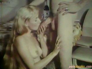 dracului, hardcore sex, sex