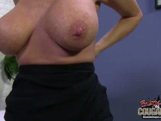 Darla crane sexo