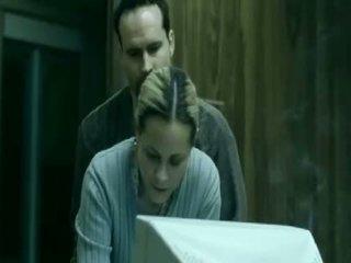 Maria bello nalaganje nancy