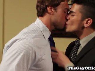 gay, stud, gaysex