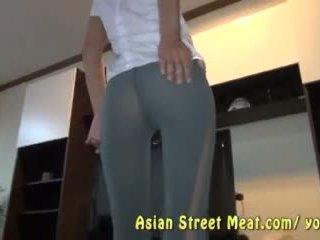 asshole, slut, deep