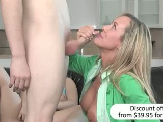 all blowjob rated, most threesome real, online pornstar ideal