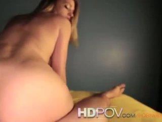 sesso orale di più, grande cazzo, tutto orgasmo caldi