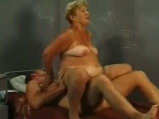 babičky, matures, milfs