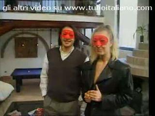 Roccoen siffredi coppie italiane roccoen italienska couples
