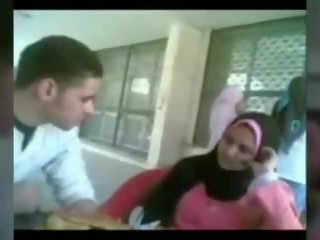 Best Arab Sex Compilation Sexguy, Free Porn ed
