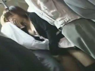 Dandy 109 apģērbta sievete kails vīrietis shenanigans par busy vilciens 3