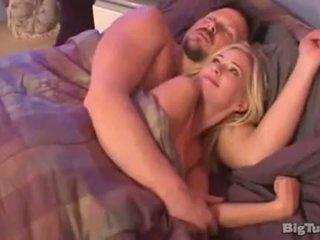 Solis meita fucks viņai solis tētis
