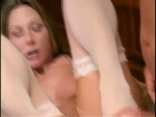 see blondes nice, pussy licking more, all anal