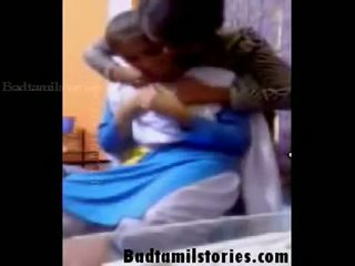 anal, indiano, adolescente