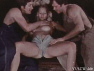 hardcore sex, anal sex, fata solo
