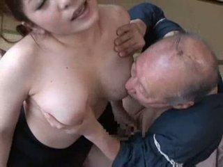 জাপানি, pussyfucking, blowjob