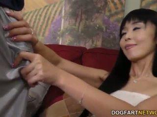 Marica hase bbc পায়ুপথ সঙ্গে mandingo