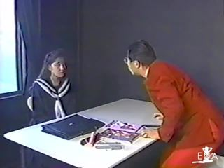 Hiromi oka shoplifting dairy jpn vintāža, porno fe