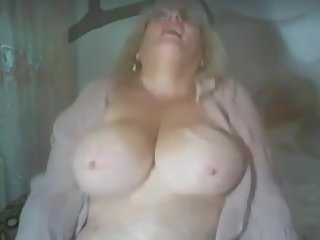 Detasea bandicam 2018-09-17 22-28-10-415, porno e9