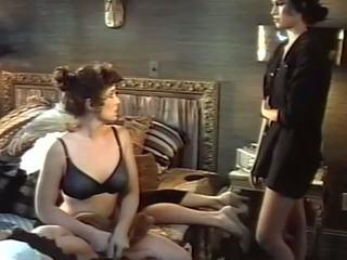 Tabu amerikāņi stils 2 -1985, bezmaksas tabu 2 hd porno b3
