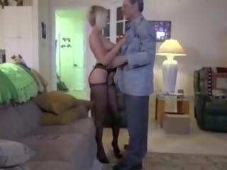 Hardcore - 7401: Free Hardcore Porn Video 54