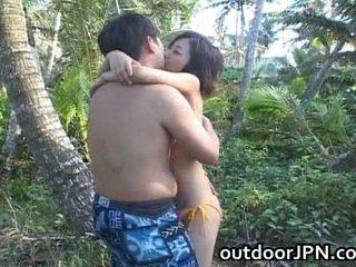 ホット japaneses shcool ポルノの