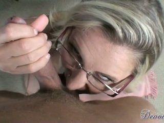 blow job, blowjob, porn star